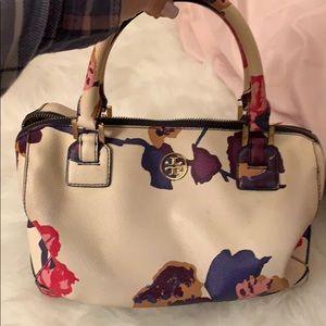 Tory Burch Bags - Exclusive to Bloomingdales, Tory burch satchel